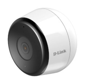 D-Link DCS-8600LH Full HD Outdoor Wi-Fi Kamera