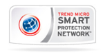 Treend Micro Smart Protection Network