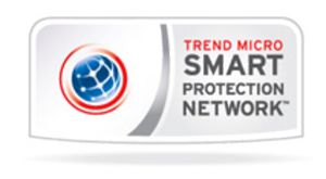 Trend-Micro Smart Protection Network