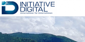 Initiative Digital Logo