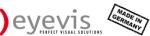 Eyevis Deutschland