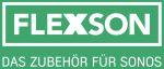 Flexson Logo