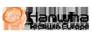 Hanwa Techwin