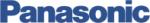 Panasonic Deutschland Visuelle Systeme