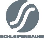 Schleifenbauer PDU Systeme