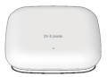 Parallel-Band Access Point DAP-2610 von D-Link