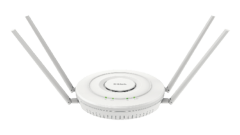 D-Liink Unified AC1200 Dualband Access Point DWL-6610APE