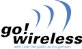 Go! Wireless mit Lancom Systems