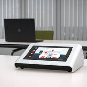 CablePort desk² 80 touch