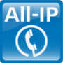 ALL-IP Icon