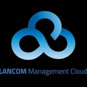 LANCOM Management Cloud
