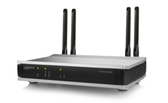 Lancom LN822ACN Dual Wireless Router