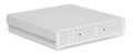 LANCOM LN-830E Wireless, neuer 802.11ac Enterprise-Class Access Point