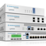 LANCOM R&S®Unified Firewalls