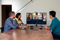 Polycom® RoundTable® 100