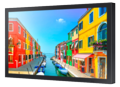 Samsung  OH24E Outdoor-Display