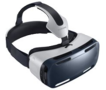 Samsung Gear VR Innovator Edition Virtual-Reality-Brille