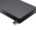 Sony Blu-ray-Player UBP-X1000ES